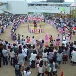 盆踊り (40)
