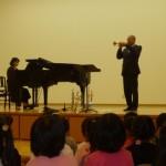 トランペット&ピアノコンサート (59)