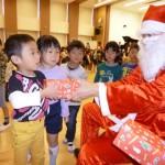 クリスマス会 (144)