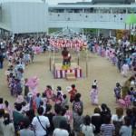盆踊り (35)